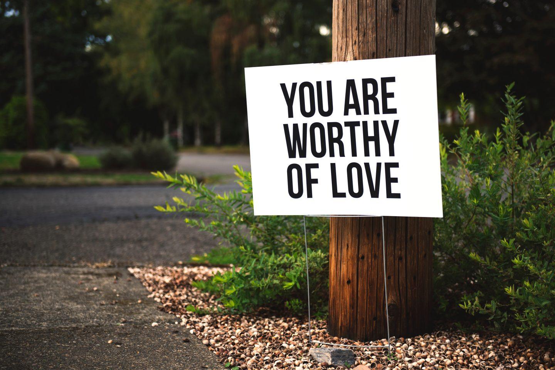 My Top 5 Ways to Practice Self Love