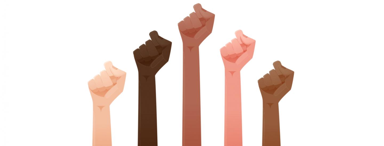 Anti-Black Language-It needs to Stop