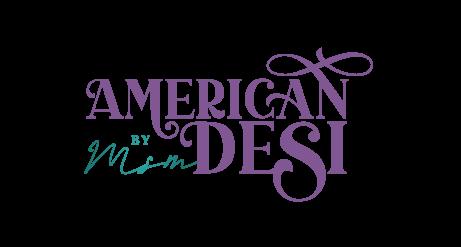 American Desi MSM